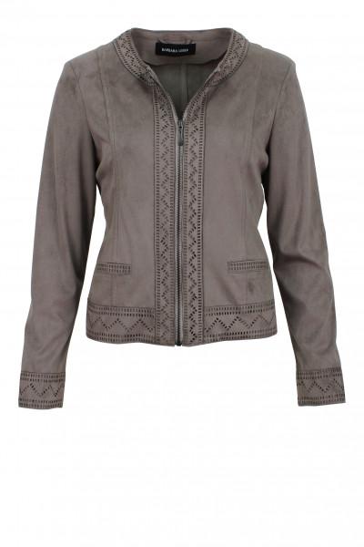 36030017-32-1-blazer-braun