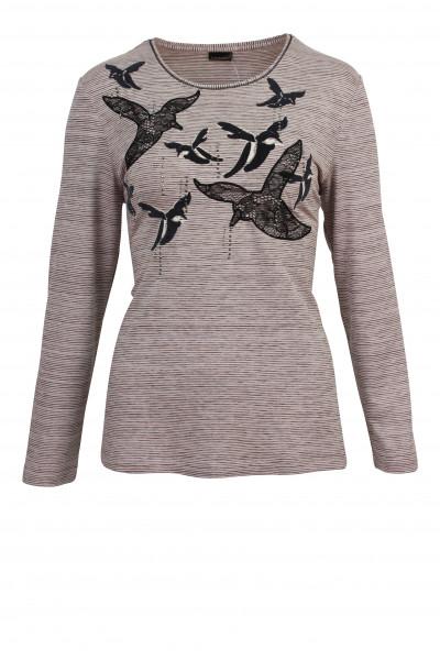 17530018-51-1-shirt-rosa