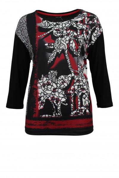 15900018-99-1-shirt-schwarz