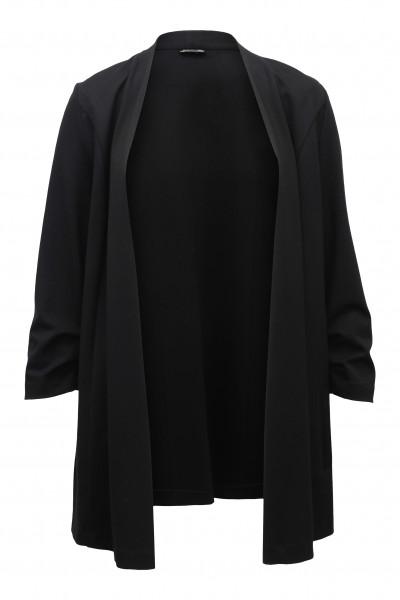 38080019-99-1-blazer-schwarz