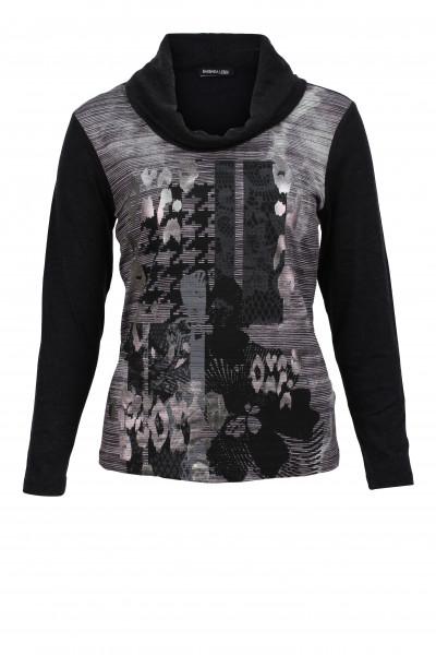 45550017-92-1-shirt-grau