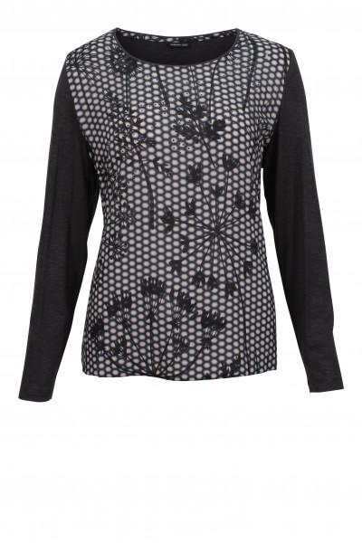 45370017-92-1-shirt-grau