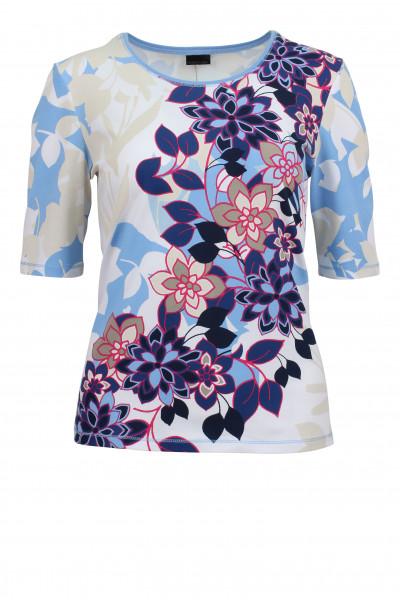 75140019-72-1-shirt-blau