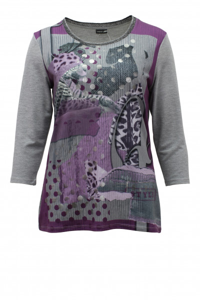 46290019-96-1-shirt-grau