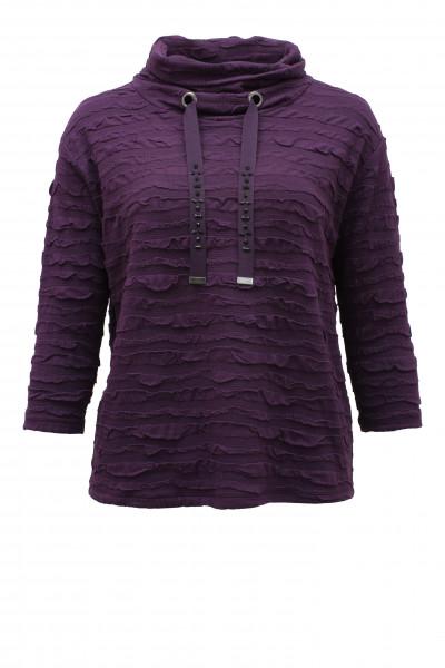 46230019-48-1-shirt-lila