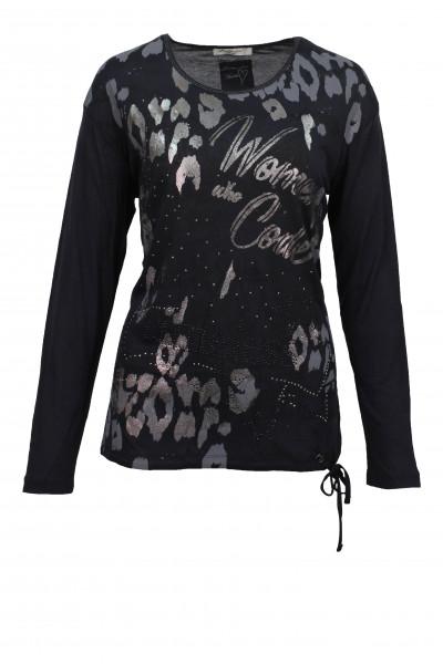 47020017-98-1-shirt-grau