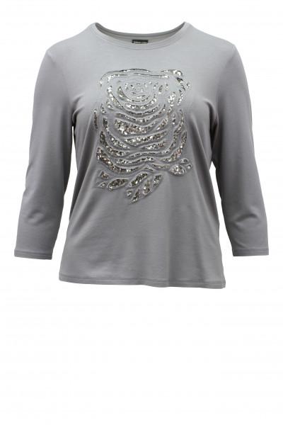 37260019-94-1-shirt-grau