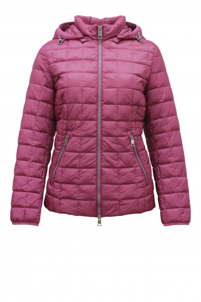 stepp-pink