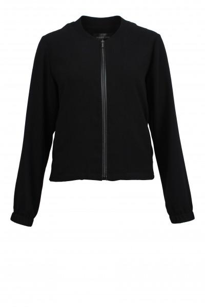 15780018-99-1-blazer-schwarz