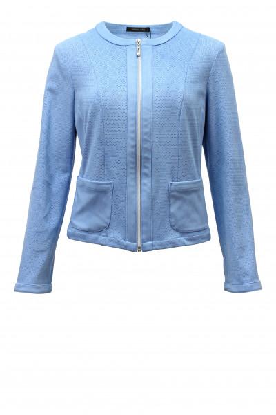75020019-72-1-blazer-blau