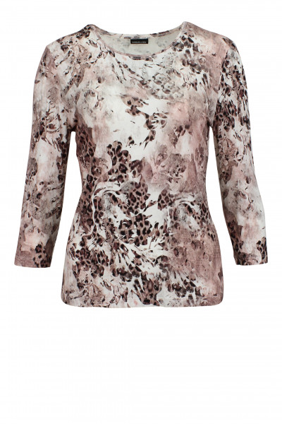 36320017-40-1-shirt-rosa