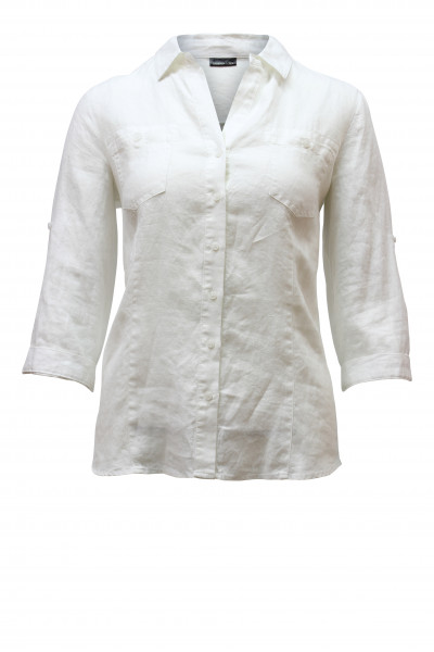 78220019-12-1-bluse-weiss
