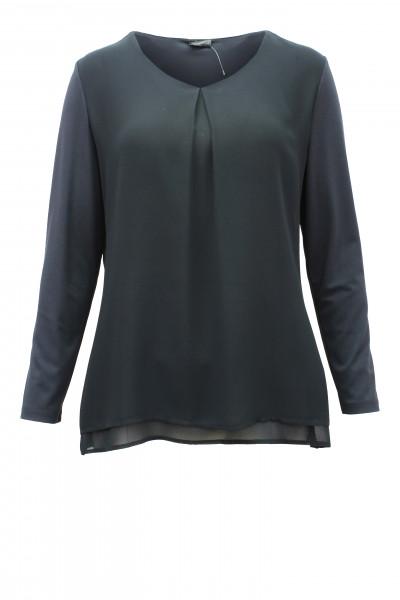 37250019-98-1-shirt-grau