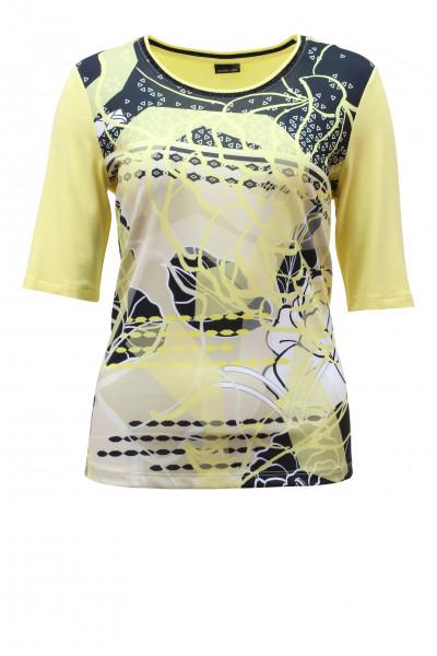 76220019-15-1-shirt-gelb