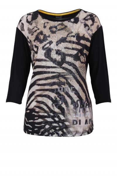 38350019-99-1-shirt-schwarz