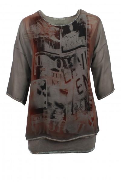 38850017-34-1-shirt-braun