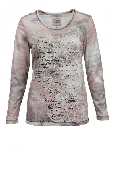 38780017-44-1-shirt-rosa