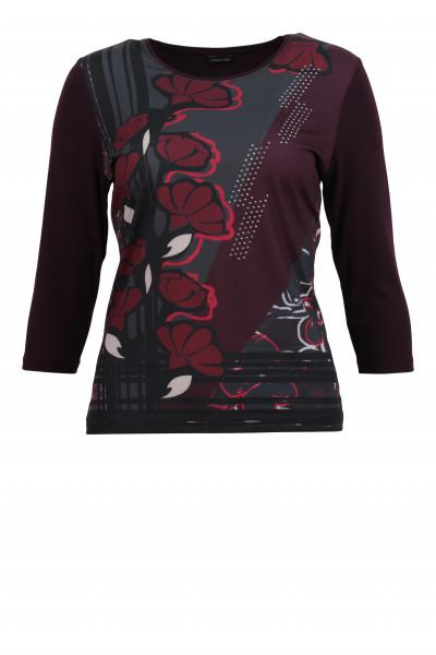 26150018-59-1-shirt-lila