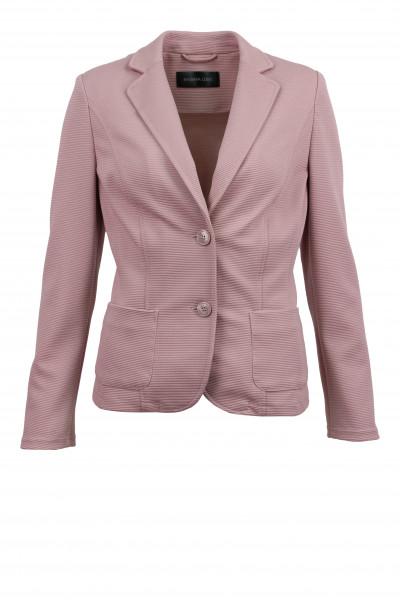 18720018-52-1-blazer-rosa