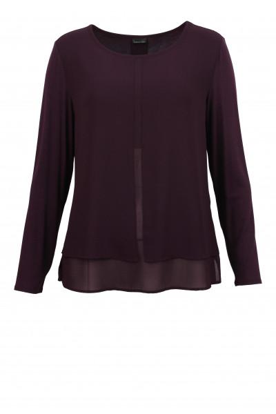 26340018-59-1-shirt-lila