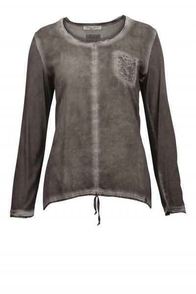 38750017-33-1-shirt-braun