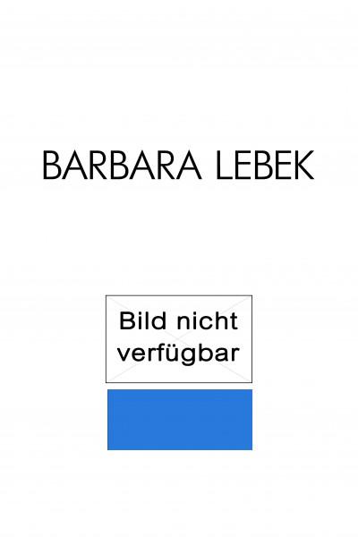 70110019-74-4-jacke-blauuC0JU7BuI03al