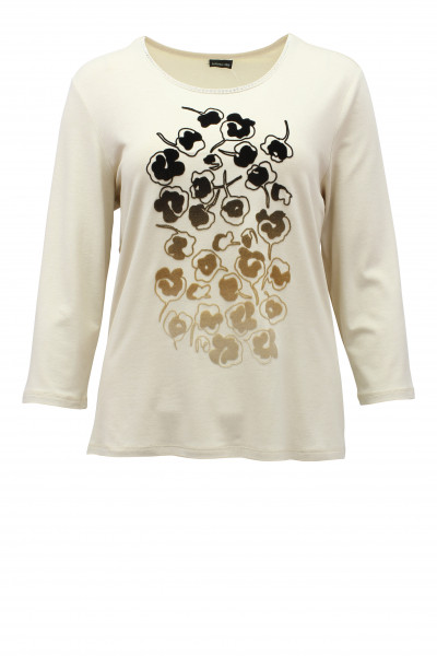 38230019-21-1-shirt-beige