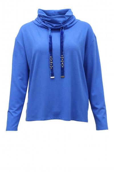 45240019-78-1-shirt-blau