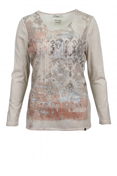 38880017-2-1-shirt-beige