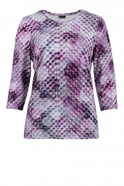 shirt-lila