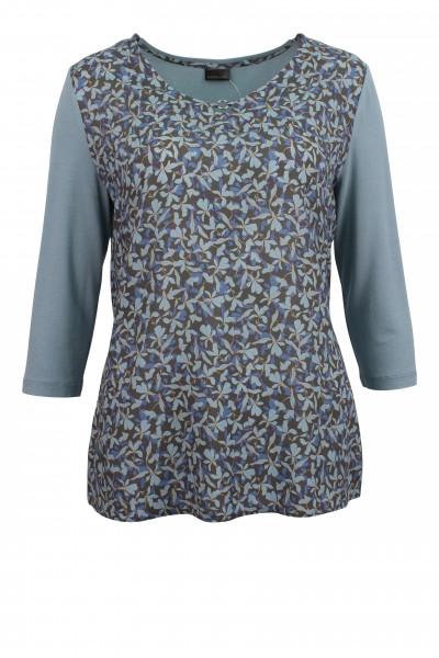 15210018-72-1-shirt-blau