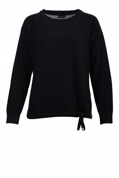 pullover-schwarz