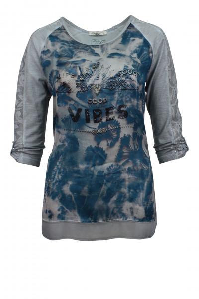 38520017-91-1-shirt-grau