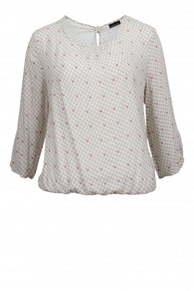 77930017-42-1-bluse-rosa