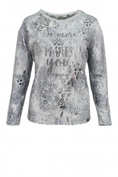 38530017-7-1-shirt-grau