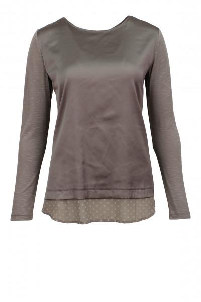 35990017-32-1-shirt-braun