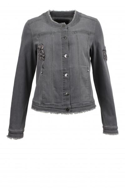 15010018-97-1-blazer-grau