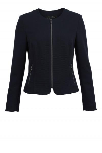 18470018-88-1-blazer-blau