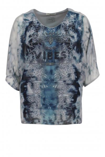 38590017-91-1-shirt-grau