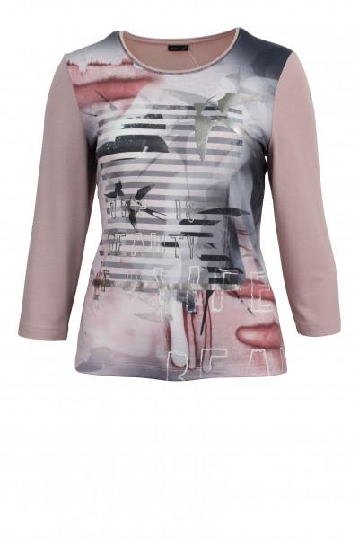 17410018-52-1-shirt-rosa