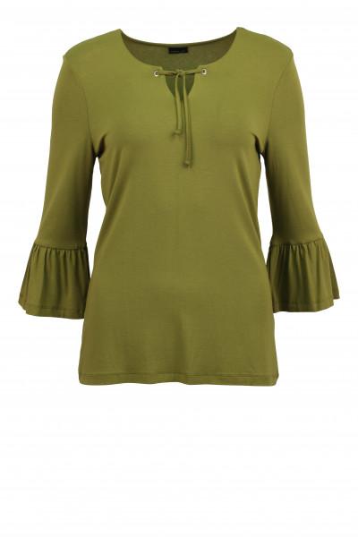 25380018-62-1-shirt-gruen
