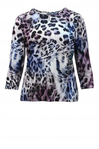 46140019-48-1-shirt-lila
