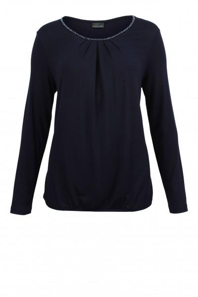 16900018-88-1-shirt-blau