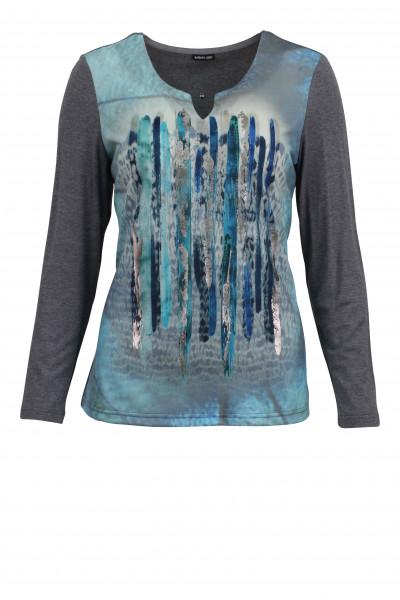 35230017-93-1-shirt-grau