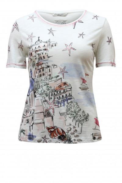 86540019-12-1-shirt-weiss