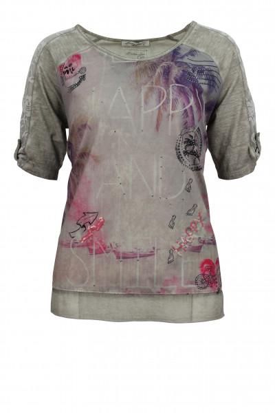 62060018-25-1-shirt-beige