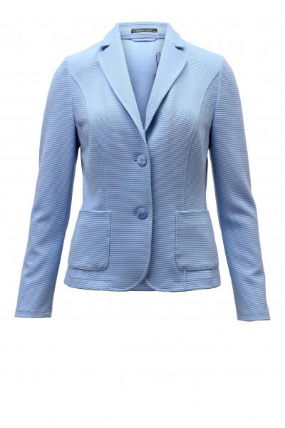 75720019-72-1-blazer-blau