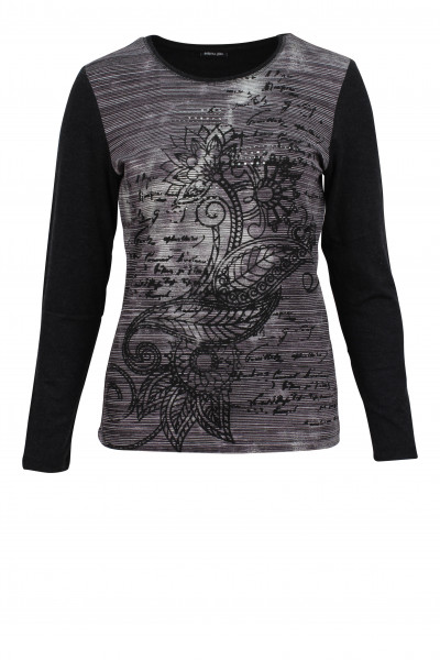 45580017-92-1-shirt-grau