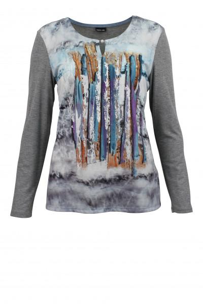 15280018-94-1-shirt-grau