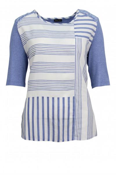 56730018-83-1-shirt-blau